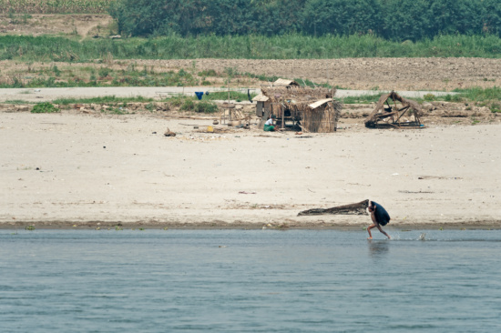 Irawaddy
